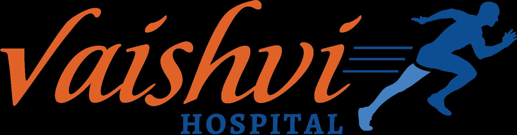 Vaishvi Hospital
