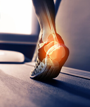 Injury prevention and performance enhancement